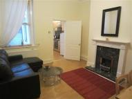 2 bed Ground Flat to rent in Salters Road, Gosforth...