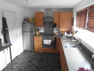 2 bed Apartment to rent in Hawks Edge, West Moor...