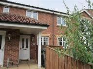 Apartment to rent in Stable Lane, Beech Mews