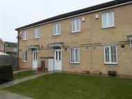 3 bed semi detached house to rent in Westbury Court...