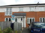 3 bed End of Terrace house to rent in Bittern Close...
