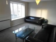 Flat in Bellingham Court, Kenton