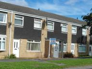 3 bed Terraced house to rent in Tudor Way, Kingston Park...