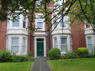 1 bed Flat in Flat 2/122 St Georges...