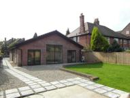 Detached Bungalow to rent in Kenton Avenue, Gosforth...