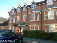 Highbridge Terraced property to rent