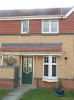 Detached house to rent in Corbridge Court...