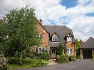 Detached house to rent in Oakdene, Beaconsfield...