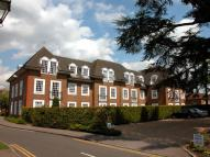 2 bed Flat in Wilton Court...