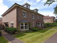 4 bedroom semi detached property in Cranwells Lane...