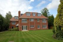 2 bedroom Flat to rent in Ledborough Lane...