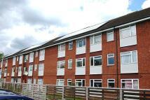 Flat to rent in Warwick Crt Warwick Road...