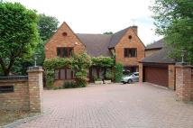7 bedroom Detached property in Bakers Wood, Denham, UB9