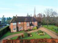 5 bedroom Detached property in Top Park, Gerrards Cross...