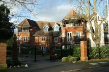 2 bedroom new Flat to rent in Heritage Gate...