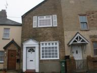 1 bed semi detached house to rent in Rogers Lane, Stoke Poges...