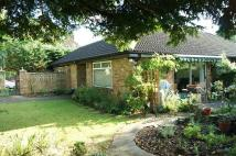 semi detached property in Orchehill Rise...