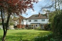 5 bed Detached property in Fulmer Road...