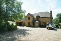 4 bed Detached home to rent in Hollybush Hill...