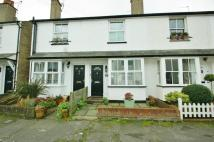 2 bedroom Terraced property to rent in Pinewood Close...