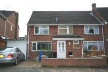 3 bedroom house to rent in Common Road, Eton Wick...