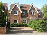 property to rent in Hatch Lane, Windsor, SL4