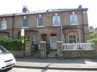 1 bed Flat to rent in St Marks Road, Windsor...