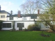 Detached property to rent in Datchet Road...