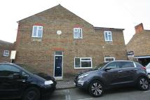 End of Terrace property to rent in Devereux Road, Windsor...