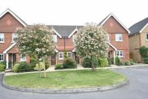 2 bedroom home to rent in Silverstone Mews...