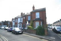 3 bed End of Terrace property to rent in Devereux Road, Windsor...