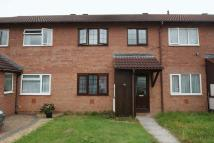 Longdown Drive property to rent