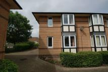 3 bed semi detached home in Knyfton Close...