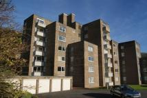 1 bedroom Apartment in Oak Court, Grove Park Rd...