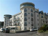 Birnbeck Road Apartment to rent
