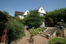 3 bedroom Detached property for sale in Eastfield Gardens...