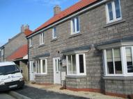 Stroud Way Terraced house to rent