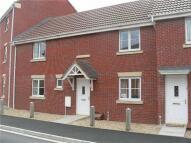 3 bed Terraced house in Longridge Way...