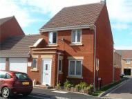 3 bed End of Terrace home to rent in Reed Way...
