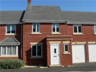 Reed Way Terraced house to rent