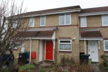 2 bedroom Terraced property to rent in Norfolk Road...
