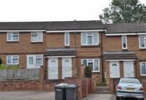 Flitwick Maisonette for sale