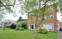 Apartment for sale in Knebworth - Hertfordshire