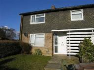 2 bed Terraced property to rent in Stevenage