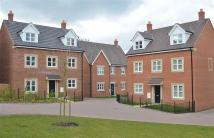 5 bedroom new property for sale in Trowbridge - Wiltshire