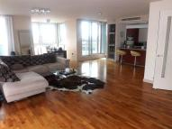 Apartment for sale in 18 Leftbank, Manchester...