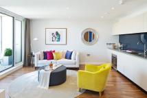 Milliners Wharf Apartment for sale