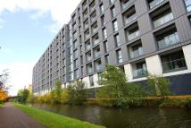 2 bed Apartment in Milliners Wharf...