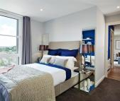 2 bed Apartment for sale in Milliners Wharf...