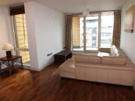 1 bedroom Apartment for sale in 12 Leftbank, Manchester...